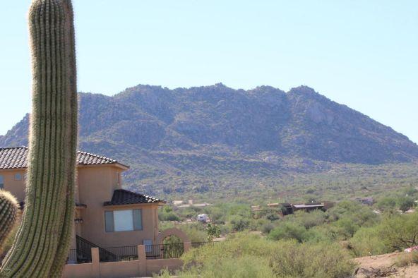 33009 N. 142nd Pl., Scottsdale, AZ 85262 Photo 1