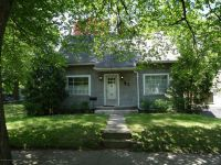 Home for sale: 3908 Lowcroft, Lansing, MI 48910