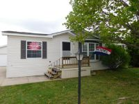 Home for sale: 5520 Ebonywood, Roscoe, IL 61073