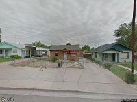 Home for sale: 1st, Pueblo, CO 81001