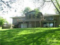Home for sale: 142 Scenic Dr., Montezuma, IA 50171