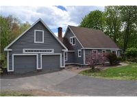Home for sale: 1020 Windsor Ave., Windsor, CT 06095