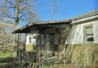 Home for sale: 4420 N. County Rd. 700 W., Scipio, IN 47273