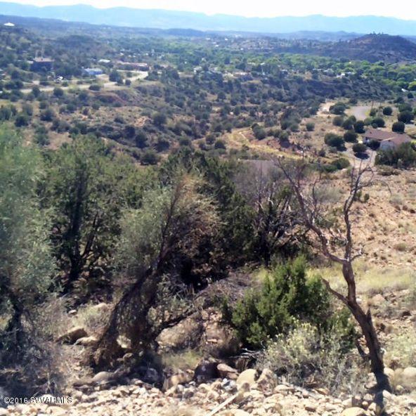 4840 N. Valancius Way, Rimrock, AZ 86335 Photo 1