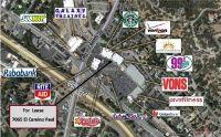 Home for sale: 7065 El Camino Real, Atascadero, CA 93422