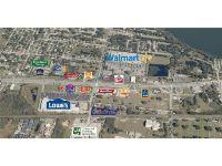Home for sale: 205 Neptune Rd., Auburndale, FL 33823