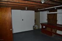 Home for sale: 463 Peter Par Rd., Bridgewater, NJ 08807
