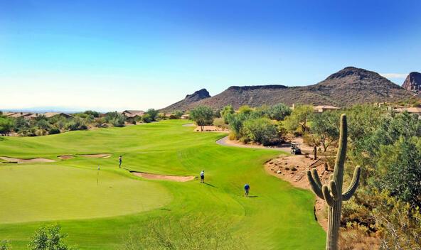 9428 N. Sunset Ridge, Fountain Hills, AZ 85268 Photo 36