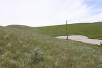 Home for sale: 44 Amsden Ln., Dayton, WY 82836