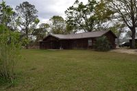 Home for sale: 4781 Monday Rd., Graceville, FL 32440