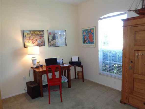 818 Springwood Cir., Bradenton, FL 34212 Photo 4