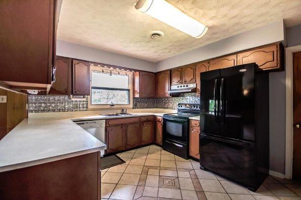 3487 Castleton Hill, Lexington, KY 40517 Photo 4