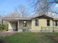 Home for sale: Horton, Ranger, GA 30734