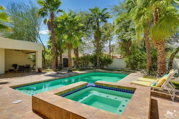 53540 Avenida Villa, La Quinta, CA 92253 Photo 35