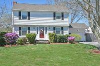 Home for sale: 97 Pitman Rd., Warwick, RI 02886