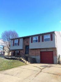 Home for sale: 470 Spillman Dr., Dry Ridge, KY 41035