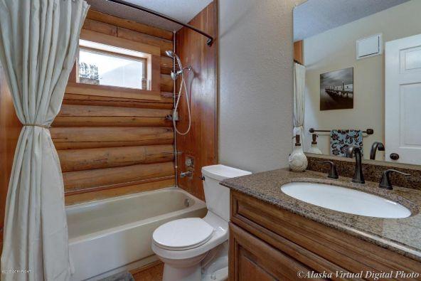 15641 Jensen Cir., Anchorage, AK 99516 Photo 12