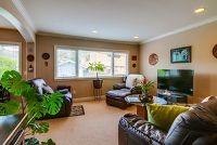 Home for sale: 7411 Herschel Ave., La Jolla, CA 92037