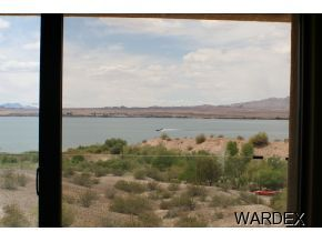 433 London Bridge Rd. # 201, Lake Havasu City, AZ 86403 Photo 4