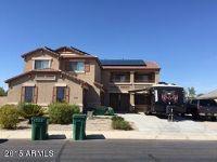 Home for sale: 40976 W. Brandt Dr., Maricopa, AZ 85138