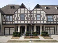 Home for sale: 2319 Acton Park Cir., Birmingham, AL 35243