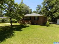 Home for sale: 1108 8th Ave. N., Pleasant Grove, AL 35127