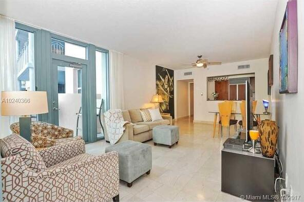 1500 Ocean Dr. # 407, Miami Beach, FL 33139 Photo 4