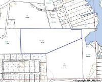 Home for sale: County Rd. 205, Centre, AL 35960