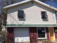 Home for sale: 1007 Capitol Trail, Newark, DE 19711