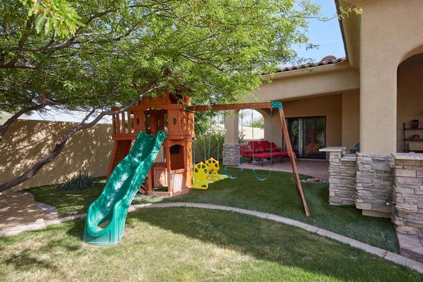 8372 E. Granite Pass Rd., Scottsdale, AZ 85266 Photo 32