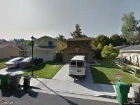 Home for sale: Sun Rose, La Verne, CA 91750