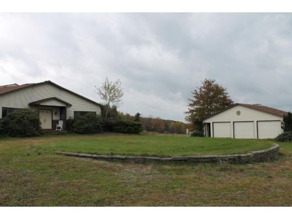 147 Walker Rd., Worcester, NY 12197 Photo 4