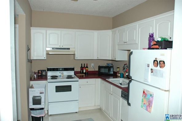 11450 Cogswell Ave., Riverside, AL 35135 Photo 38
