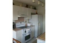 Home for sale: 91-1018d Hoomaka St., Ewa Beach, HI 96706