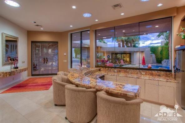 6 Avenida Andra, Palm Desert, CA 92260 Photo 20
