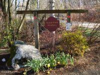 Home for sale: 1024 Beaver Pond, Hancock, MA 01237