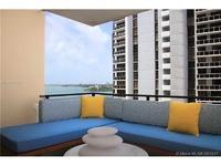 Home for sale: 11 Island Ave. # 907, Miami Beach, FL 33139