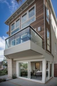 Home for sale: 5515 River Avenue, Newport Beach, CA 92663