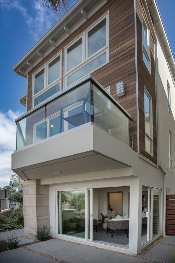 5602 Seashore Drive, Newport Beach, CA 92663 Photo 1