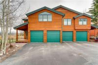 Home for sale: 449 Coyote Dr., Silverthorne, CO 80498
