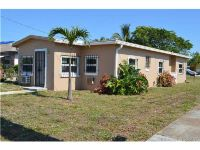 Home for sale: 207 S.W. 4th St., Deerfield Beach, FL 33441