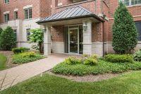 Home for sale: 1033 Peterson Avenue, Park Ridge, IL 60068