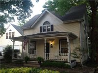 Home for sale: 109 Madison St., Siloam Springs, AR 72761