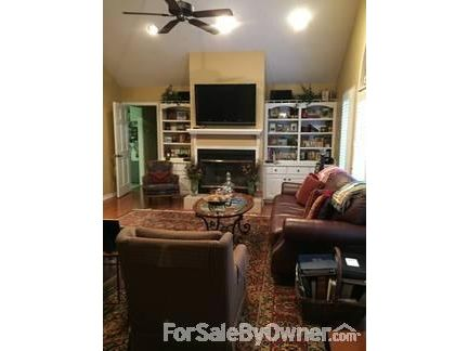 105 Shannon Dr., Andalusia, AL 36420 Photo 8