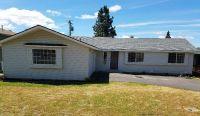 Home for sale: 194 Peach St., Klamath Falls, OR 97601