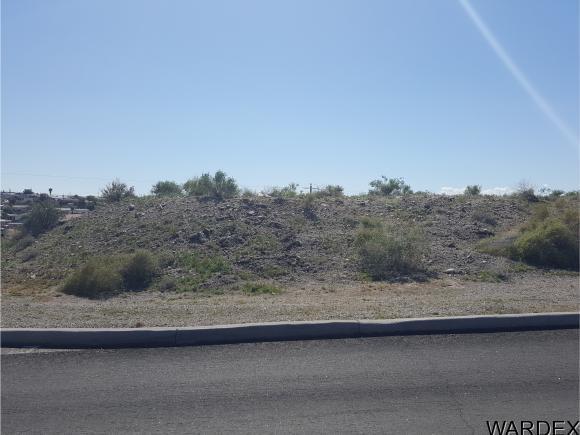 1740 Arena Dr., Bullhead City, AZ 86442 Photo 1