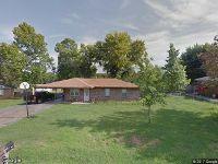 Home for sale: Barbara, Lavaca, AR 72941