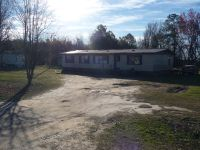Home for sale: 10220 Sanders Rd., Laurinburg, NC 28352