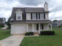 Home for sale: 9516 Sleepy Hollow Ln., Jonesboro, GA 30238