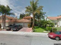 Home for sale: Mockingbird, Fillmore, CA 93015